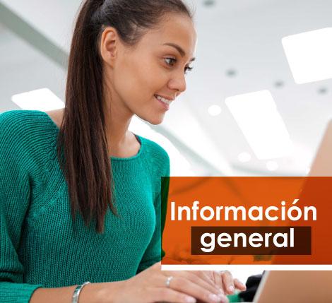 informacion-general-clientes