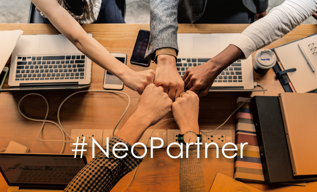 NeoBroadband e Integra forman alianza en Honduras