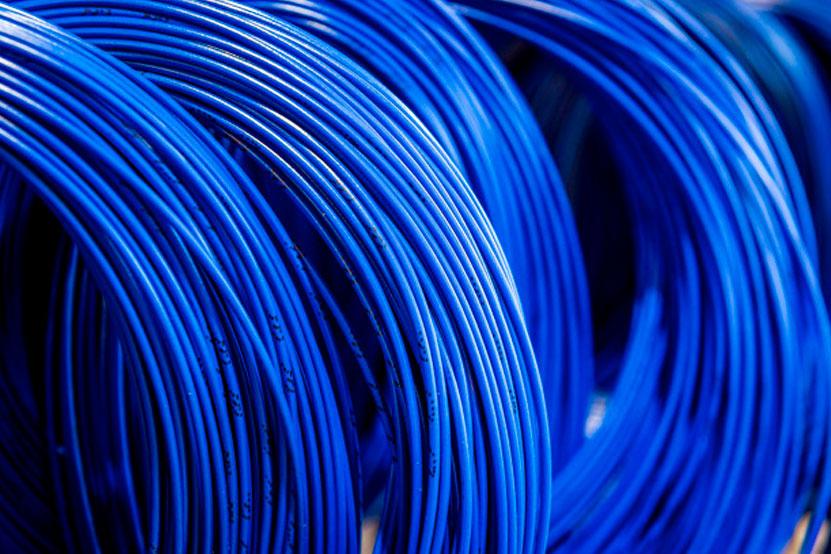 Hechos que quizás no sepa sobre la industria del cable