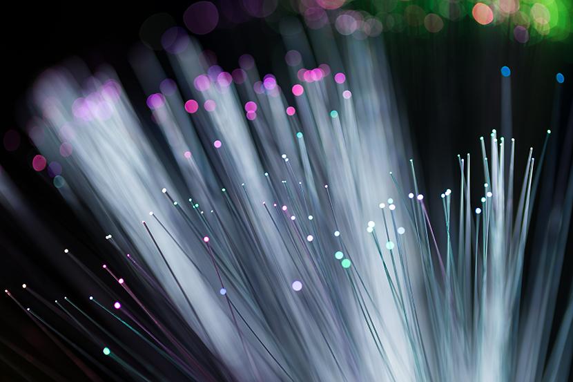 ¿Cómo encaja Remote PHY en la arquitectura de fibra profunda?