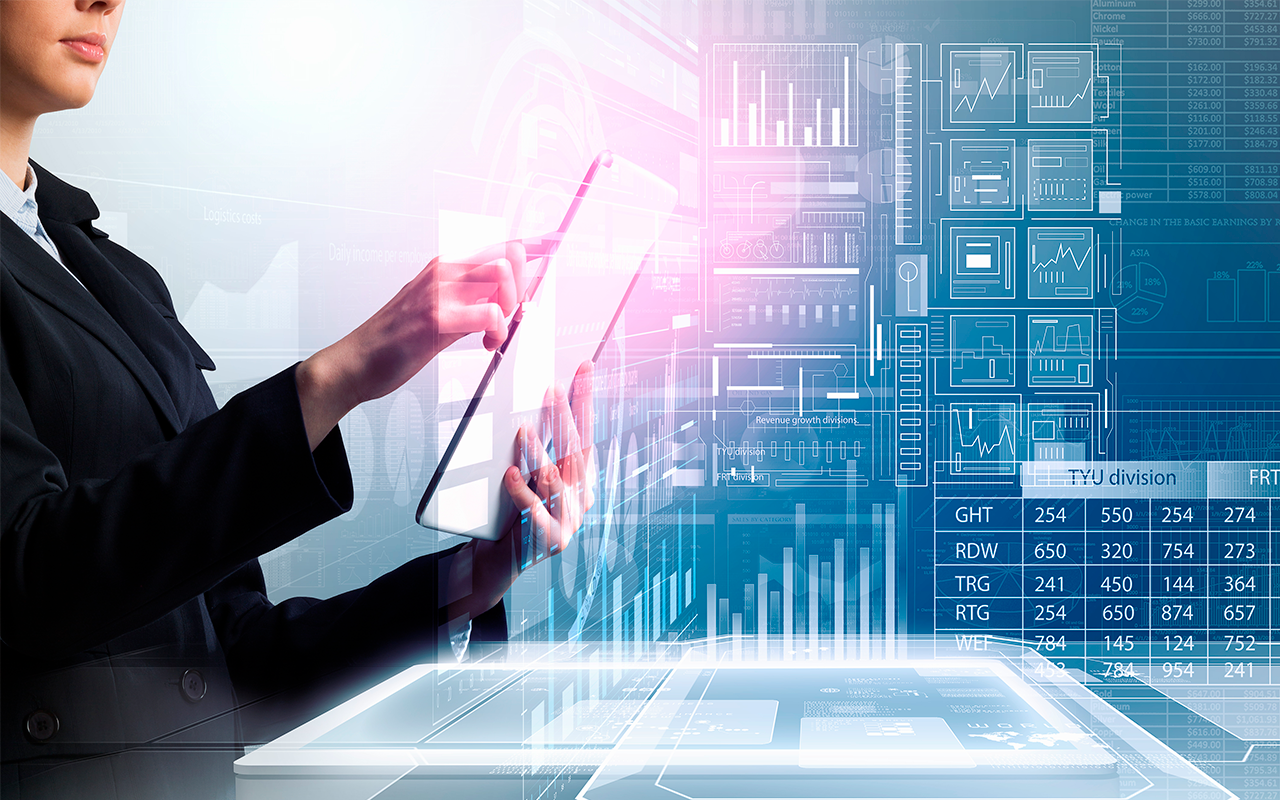 Códec AV1: creado para software y aplicaciones en tiempo real