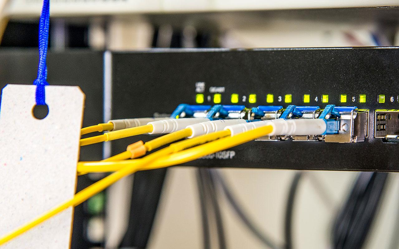 ¿Qué significa DOCSIS 4.0 para la banda ancha?