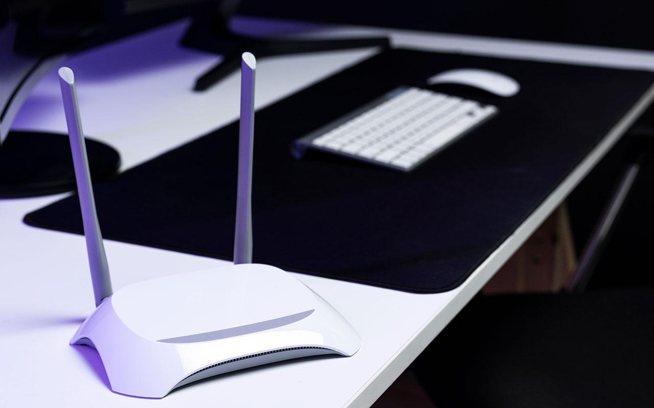 Wi-Fi Vantage ™ mejora la experiencia del usuario en redes administradas